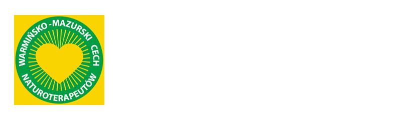 Warmińsko-Mazurski Cech Naturoterapeutów