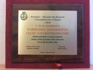 5-lecie_WMCN-gratulacje_Izba