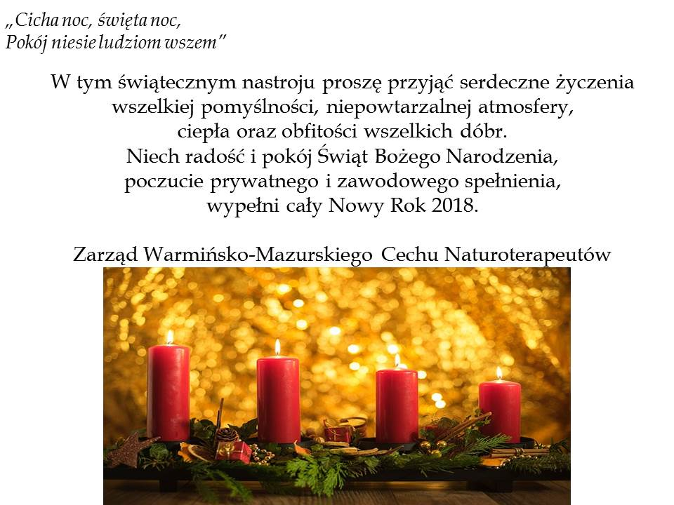 WMCN-zyczenia-Swieta-2018