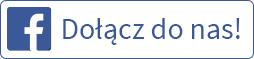 Facebook - Warmińsko-Mazurski Cech Naturoterapeutów