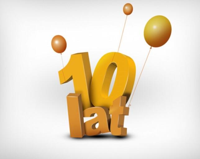10 _lat